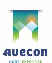 Avecon Horti Expertise
